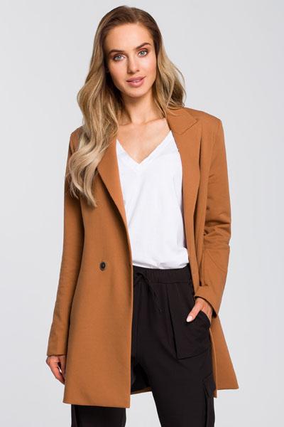 97e35e932b4 Odzież damska modna w 2019 roku - Moda Trendy