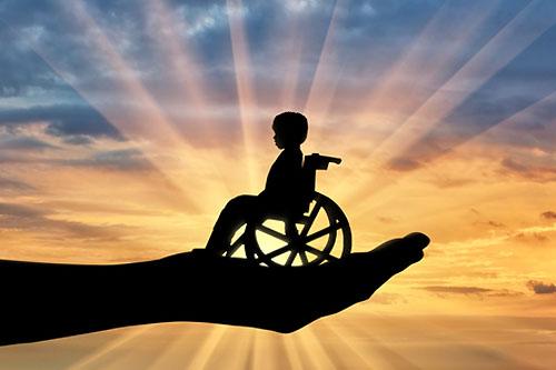 usługi kojarzenia osób niepełnosprawnych umawianie się z przyjacielem byłej dziewczyny