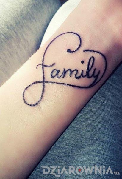 Dlaczego Tatuaże Są Modne I Gdzie Szukać Inspiracji Tatuaże