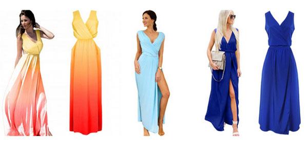 91a420fd41d254 Jakie sukienki maxi są modne w tym sezonie?