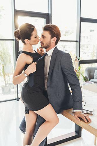 cdf296f7f53a Damskie ubrania które lubią faceci