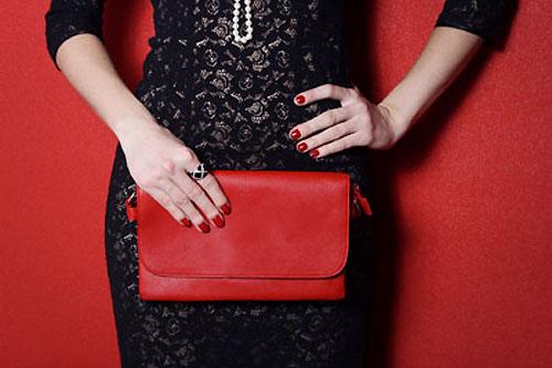 Jakie Dodatki Do Czarnej Sukienki Sukienki