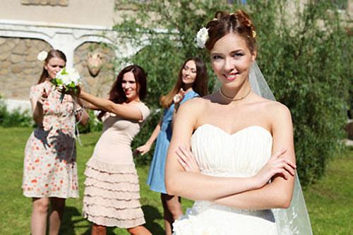 de4092c7 Jakie dodatki do sukienki na wesele? - Ślub, Wesele