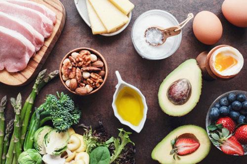 Dieta Ketogeniczna Najlepsza Dieta Na Szybkie I Skuteczne