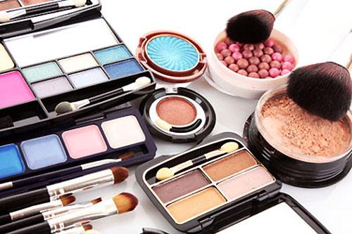 Jak Szybko I Sprytnie Malować Się Czyli Makijaż Krok Po Kroku Makijaż